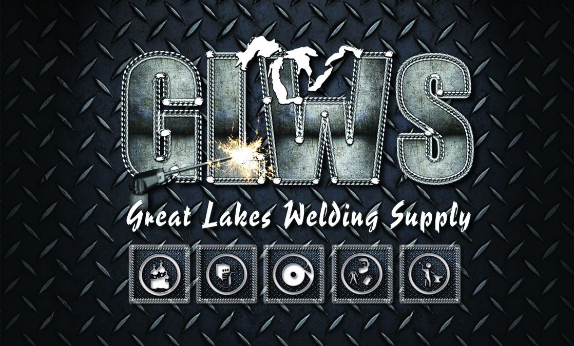 Welding Supply | MME Chicago