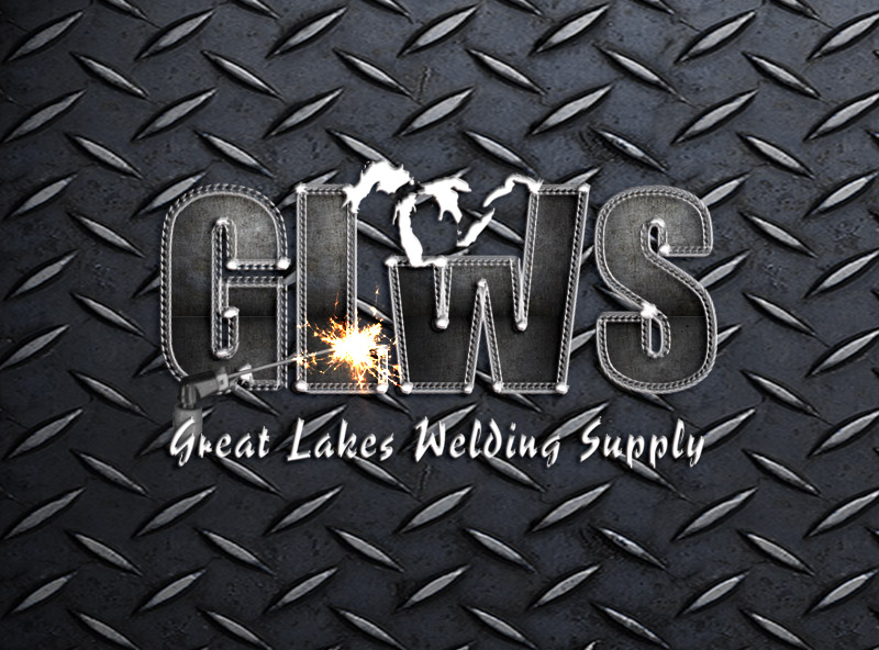 Welding Supply