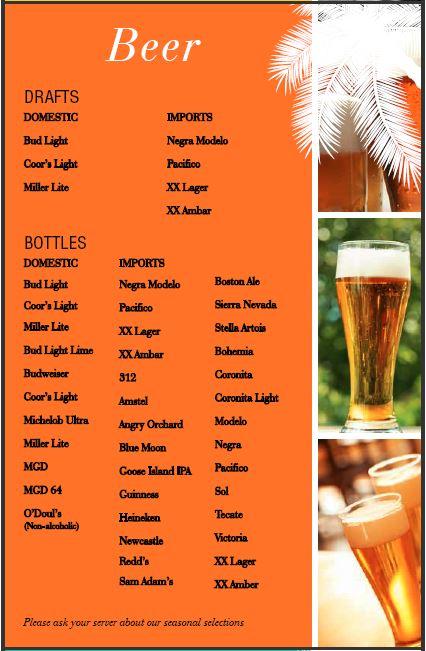 el-salto-beer-original-concept