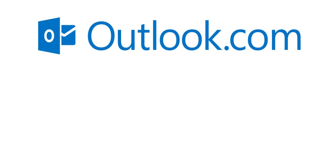 Outlook email setup for 2013, 2010, 2007, 2003 ,Android, Apple