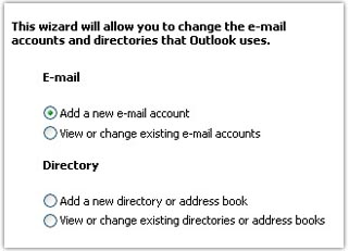 outlook-email-setup-for-2003-add-a-new-email