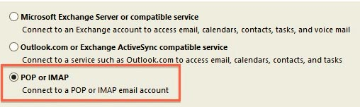 outlook-email-setup-for-2013-imap-or-pop3