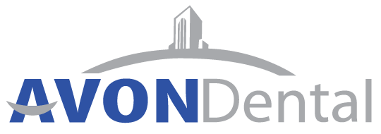 Avon Dental Logo