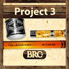 bamboo-fly-rods-project-3