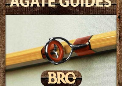 bamboo-flyrod-project-agate-stripping-guides