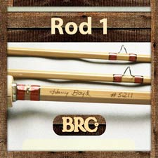 bamboo-flyrod-rod-1-thumbnail