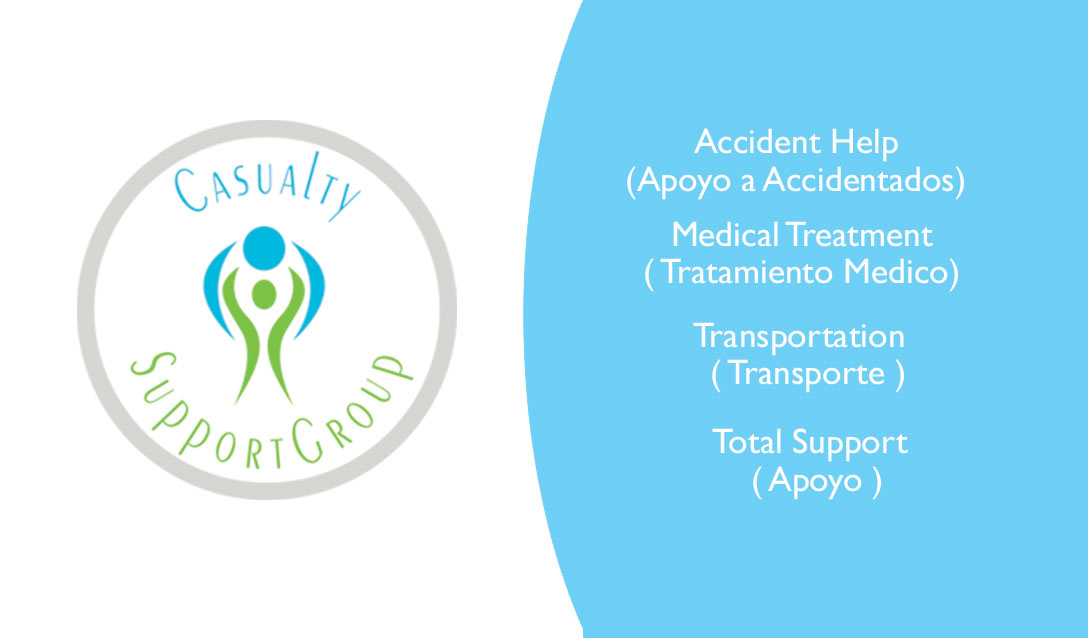casualty-support-group-low-res-business-card-side-1-